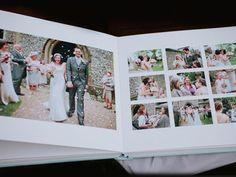 Wedding Album Set Wedding Album Refill Pages Wedding Photo Books, Wedding Photo Albums, Wedding Book, Wedding Photos, Wedding Album Cover, Wedding Album Layout, Wedding Album Design, Wedding Anniversary, Wedding Photography