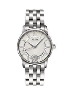 Watchfinder   Mido