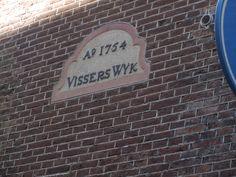 house facade stone  AD 1754