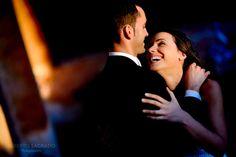 imagenes de bodas y postbodas originales09