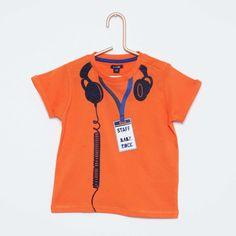 070d6dab71219a Jongenskleding, goedkope broeken, truien en jassen voor jongens | Kiabi
