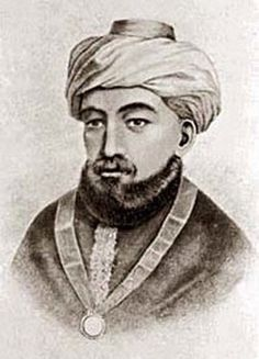 Moses Maimonides, also known as the Rambam, was a rabbi, physician, and philosopher in Spain, Morocco and Egypt during the Middle Ages. He was the preeminent medieval Jewish philosopher whose ideas also influenced the non-Jewish world. One of the central tenets of Maimonides's philosophy is that it is impossible for the truths arrived at by human intellect to contradict those revealed by God.