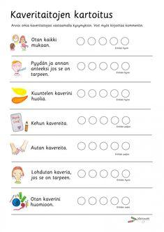 Finnish Language, Classroom, Teaching, Education, School, Parents, Peda, Class Room, Dads