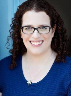 K. Bethany Sawyer - AUTHORSdb: Author Database, Books and Top Charts