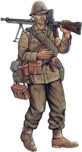 uniformele armatei romane - Google Search