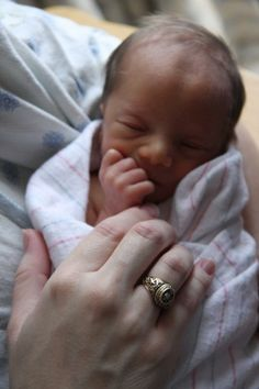 1000 images about nicu family blogs on pinterest nicu