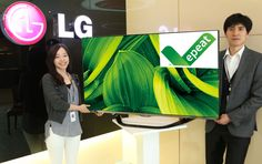 ONE: La Estrategia de Sustentabilidad de LG Electronics: Greennovation