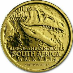 South Africa gold coins for sale Gold Krugerrand, Gold Coins For Sale, Gold Sovereign, Journey 2, Money Affirmations, Silver Coins, Precious Metals, South Africa, Birth