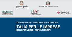 Macerata protagonista del Roadshow 2016 Italia per le Imprese con le PMI verso i mercati esteri