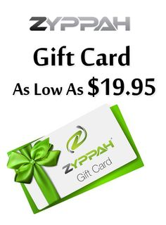 22 best zyppah coupon codes images on pinterest coupon codes at zyppah they are offering gift card give a zyppah at 1995 order now fandeluxe Images