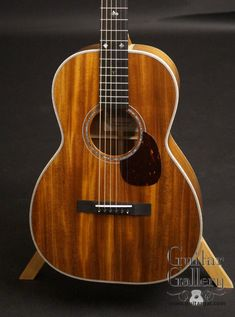 14 Best Froggy Bottom Guitars Images In 2019 Cool Guitar Acoustic