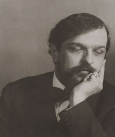 """""""Art is the most beautiful of all lies."""" -Claude Debussy"""