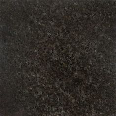 Black Pearl Granite Tile, Slabs & Prefabricated Countertops