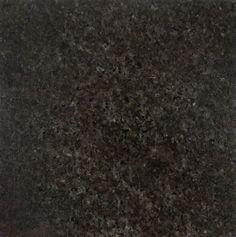 Black Pearl Granite Tile, Slabs & Prefabricated Countertops