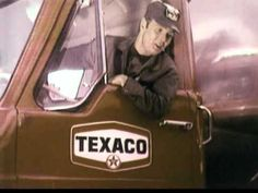 """""""You can trust your car to the man who wears the star."""" Jack Benny for Texaco Sky Chief Gasoline Commercial You can t Jack Benny, Old Commercials, Texaco, Free Ads, How Do I Get, Old Ads, Look In The Mirror, Back In The Day, Trust Yourself"""