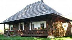 case bucovina - Căutare Google