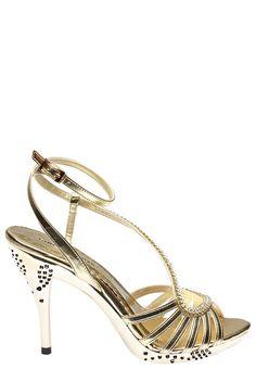 GIBI  http://www.zalora.com.ph/Avril---Heel-Sandals-68308.html