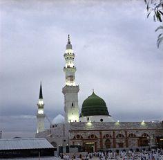 45 Best Islamic Wallpapers Images Islamic Wallpaper Islam