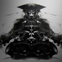 Meditation Of A Samurai Holistic Dbstp by Holistic Dbstp on SoundCloud