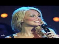 Greek Music, Monte Carlo, Greece, Tv, Concert, Youtube, Beauty, Traditional, Greece Country
