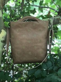 Shopper leather handmade tonsurton Leather, Handmade, Bags, Fashion, Handbags, Moda, Hand Made, Fashion Styles, Fashion Illustrations