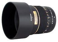 Rokinon 85mm F/1.4 Sale