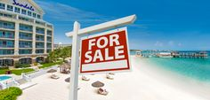 Sandals Resorts Brand for sale!