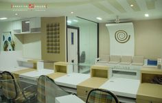 Corporate Commercial Office Design Interior Firms Our