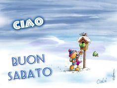 Buon Sabato Good Night, Good Morning, Movie Posters, Movies, Italia, Nighty Night, Buen Dia, Bonjour, Films