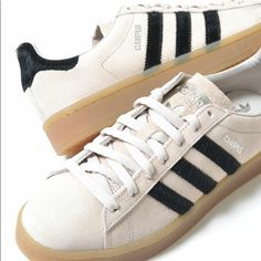 82c86f521884 8 Best Adidas campus shoes images