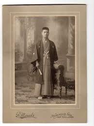 朝鮮王族・李埈鎔◆丸木利陽明治...