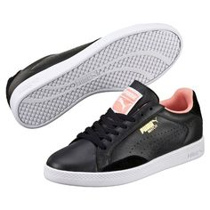 Baskets WNS Match Basic sp Trainers 99b49d7e1