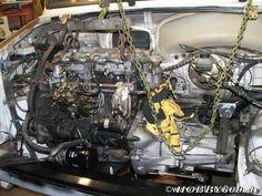 Motor-Ausbau_39