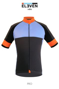 The Pro, a Merino wool race day cycling jersey. Made to your specification in Sydney.