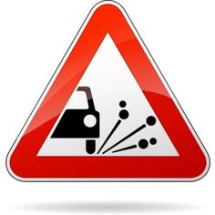 Assistenza Legale Premium | #INCIDENTE PER #BUCHE SULLA #STRADA perché capita? http://www.assistenzalegalepremium.it/incidente-per-buche-sulla-strada/