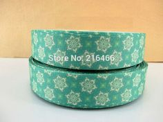 Cheap ribbon bookmark, Buy Quality ribbon wristband directly from China ribbon store Suppliers: Attention: Min.Order amount USD12.00 (mixed items are acceptable) will have Free shipping by China Pos
