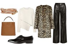 Our Fall Fashion Must-Haves
