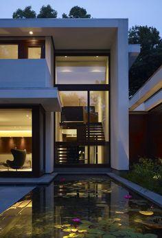 Home Design Idea   Home And Garden Design Designs Interior Design Ideas  Room Design