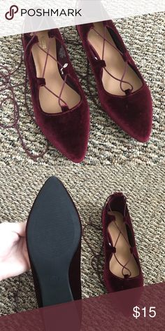 """2c76fda9058 Madewell """"The Frances Loafer"""" in 2018"""