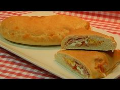 """""""Welcome to my channel CocinaSabor"""" a corner where you will find traditional recipes in an easy way and with all the flavor of the cuisine always homemade. Churros, Calzone, Empanadas, Relleno, Hot Dog Buns, Tacos, Bread, Homemade, Traditional"""
