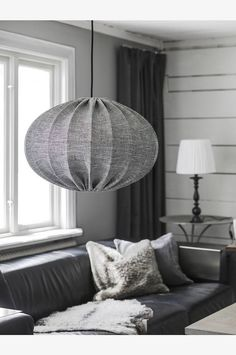 10+ Best Taklampor images | lamp, ceiling lights, pendant light