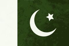 True proportions Pakistan flag with grunge texture Bicycle Wallpaper, Pakistan Art, Studio Background Images, Abstract Iphone Wallpaper, Similarities And Differences, Object Photography, Object Drawing, Everyday Objects, Central Asia