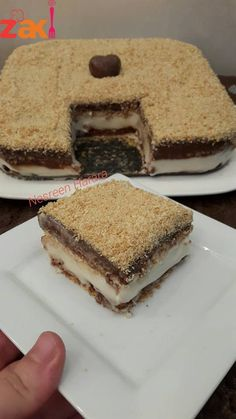 vearminee - 0 results for food Eid Sweets, Ramadan Desserts, Cold Desserts, Arabic Dessert, Arabic Sweets, Sweets Recipes, Cookie Recipes, Palestinian Food, Middle Eastern Sweets