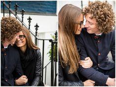 London Wedding Photographer | Nottinghill Engagement Session | UK Wedding Photographer | London Photographer | Nottinghill | Destination Wedding Photographer | International Wedding Photographer | Jessica's Photography | www.jessicasphoto.com