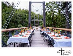 1000 Images About Oregon Coast Venues Weddings On Pinterest