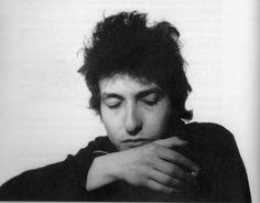 Bob Dylan : Photo
