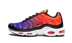 Nike Air Max Running, Nike Air Max Plus, Nike Shoes, Shoes Sneakers, Black Racer, Expensive Shoes, Sneakers Fashion, Loyalty, Perennial
