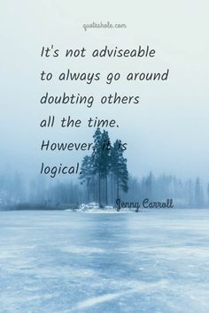 girl book quotes 11 Philosophy Quotes Of Jenny Carroll Good Boy Quotes, Always Love You Quotes, Love Story Quotes, Love Book Quotes, Quotes For Book Lovers, Best Quotes From Books, Quotes About Hate, Quotes From Novels, Love Life Quotes