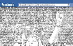 Facebook Recruitment Campaign