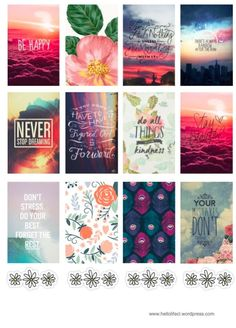 Hi Everyone ! Welcome to my new blog I created the layout above you , for those…